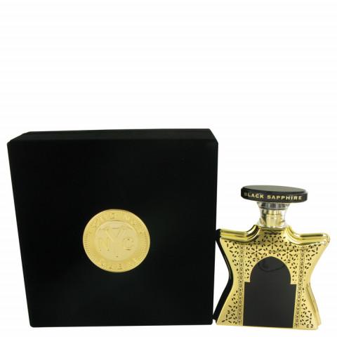 Bond No. 9 Dubai Black Saphire - Bond No. 9