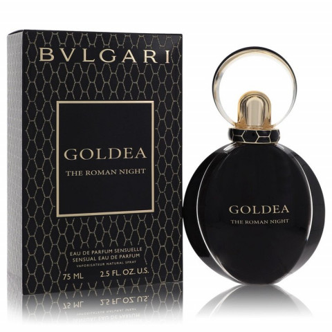 Bvlgari Goldea The Roman Night - Bvlgari