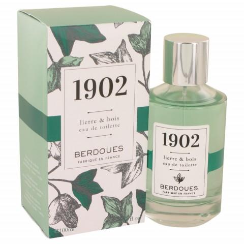 1902 Lierre & Bois - Berdoues