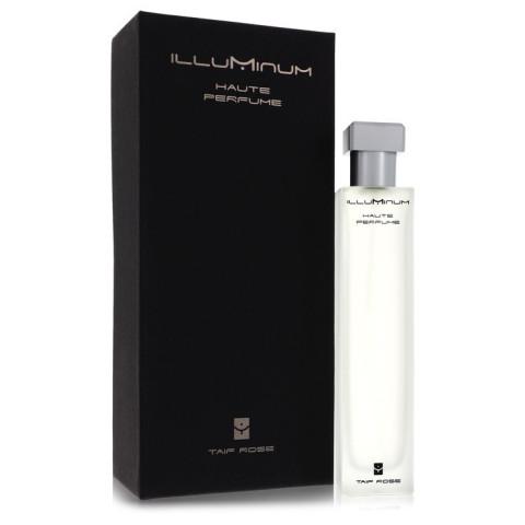Illuminum Taif Rose - Illuminum