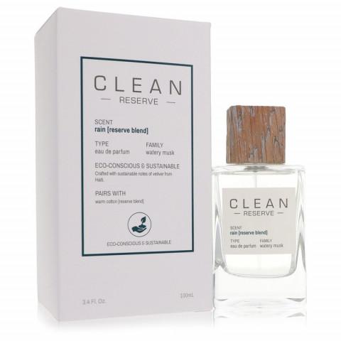 Clean Rain Reserve Blend - Clean