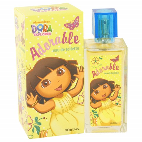 Dora Adorable - Marmol & Son