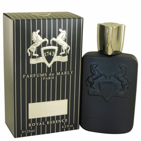 Layton Royal Essence - Parfums de Marly