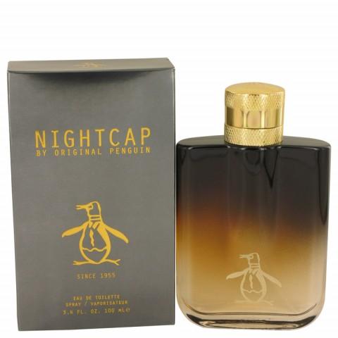 Original Penguin Nightcap - Original Penguin