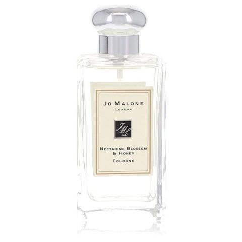 Jo Malone Nectarine Blossom & Honey - Jo Malone