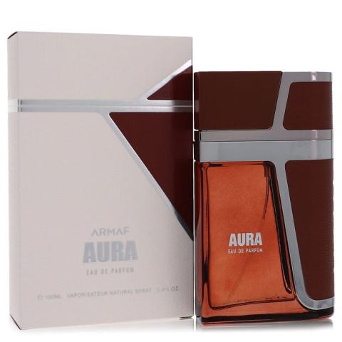 Armaf Aura - Armaf