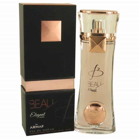 Armaf Beau Elegant - Armaf