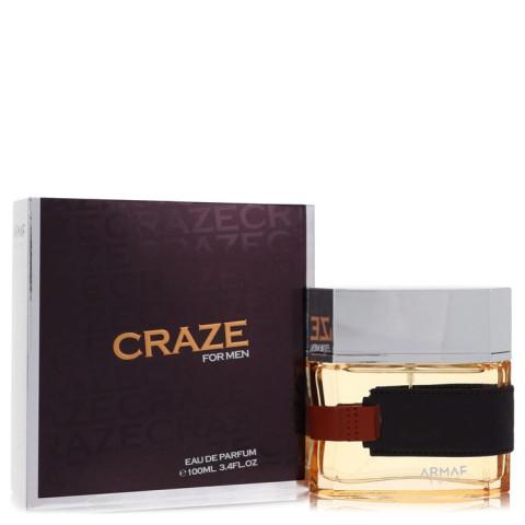 Armaf Craze - Armaf