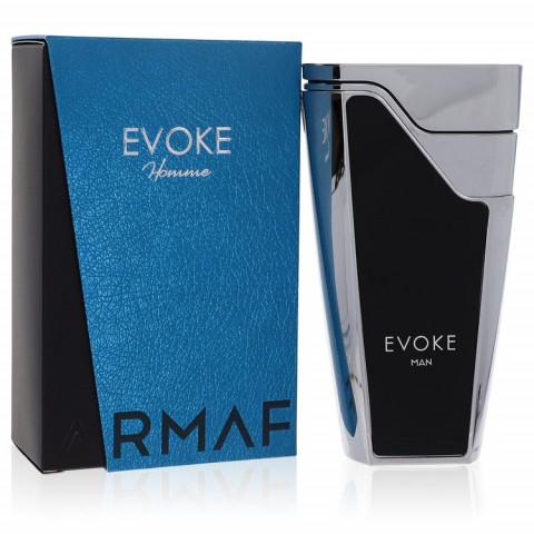 Armaf Evoke Blue - Armaf