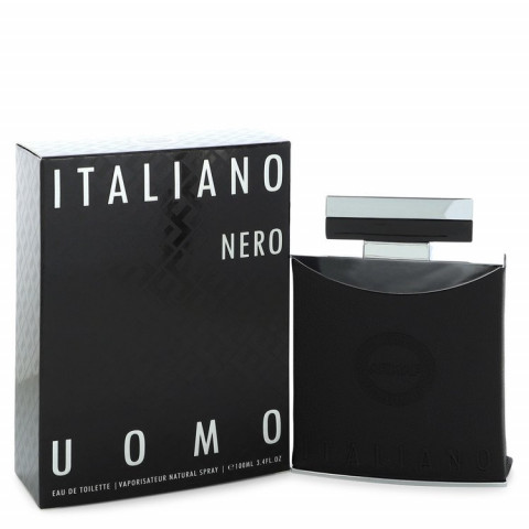 Armaf Italiano Nero - Armaf