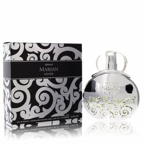 Armaf Marjan Silver - Armaf