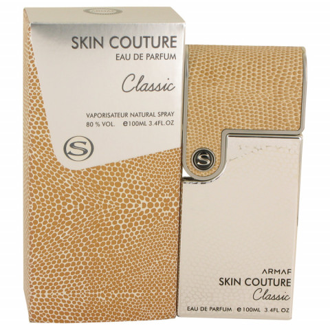 Armaf Skin Couture Classic - Armaf
