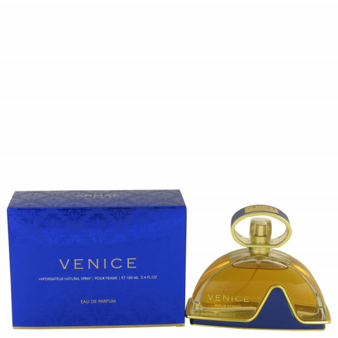 Armaf Venice - Armaf