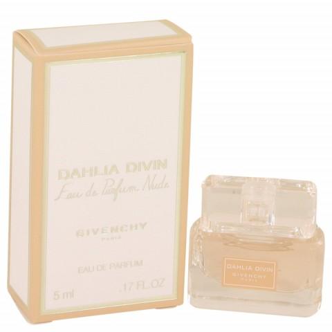 Dahlia Divin Nude - Givenchy