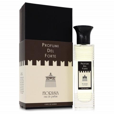 Fiorisia - Profumi Del Forte