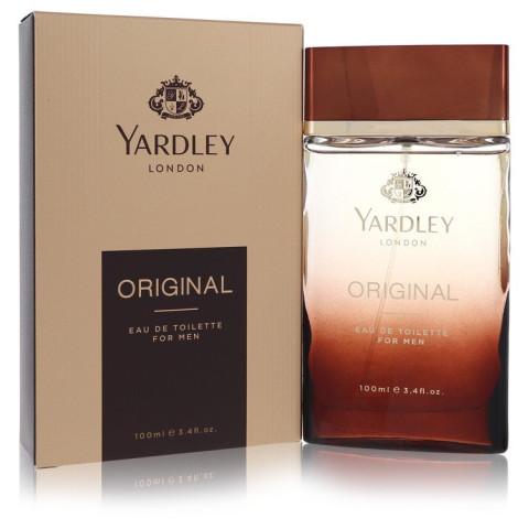 Yardley Original - Yardley London