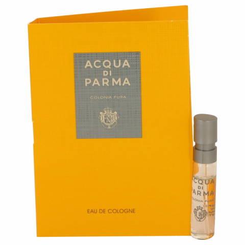 Acqua Di Parma Colonia Pura - Acqua Di Parma