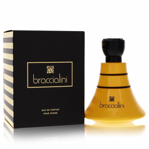 Braccialini Gold - Braccialini