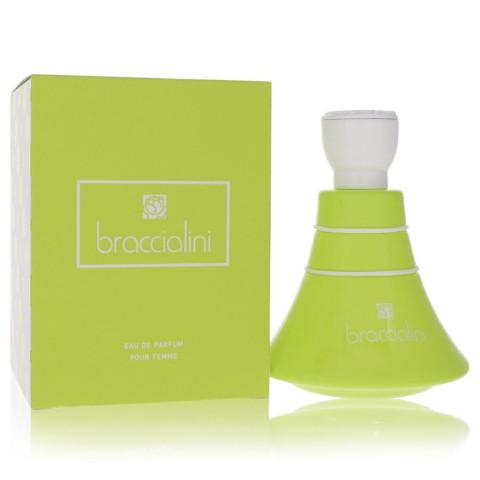 Braccialini Green - Braccialini