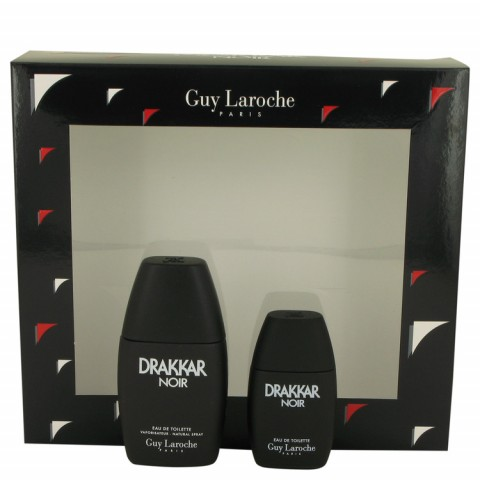 Drakkar Noir - Guy Laroche