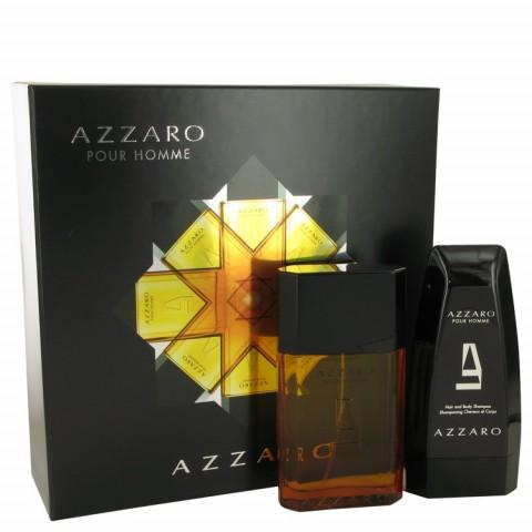 Azzaro - Loris Azzaro