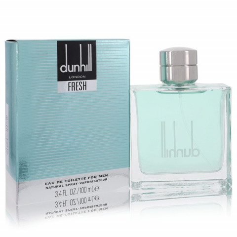 Dunhill Fresh - Dunhill
