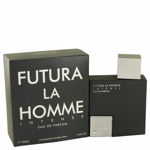 Armaf Futura La Homme Intense - Armaf