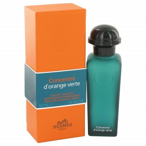 Eau D'orange Verte - Hermes