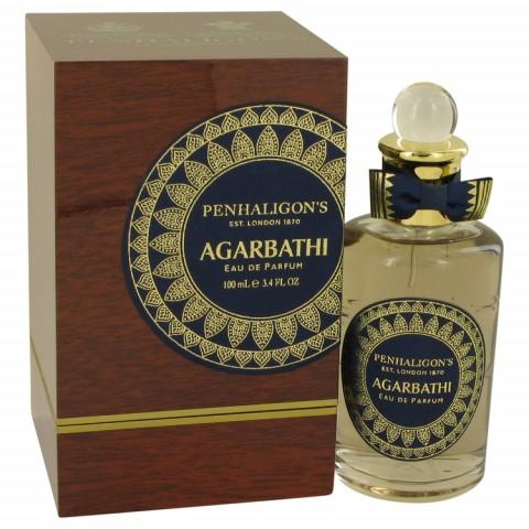 Agarbathi - Penhaligon's