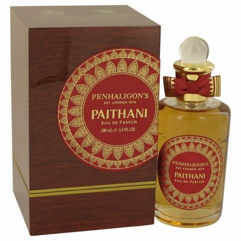 Paithani - Penhaligon's