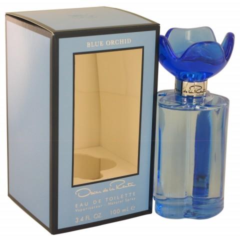 Oscar Blue Orchid - Oscar de la Renta