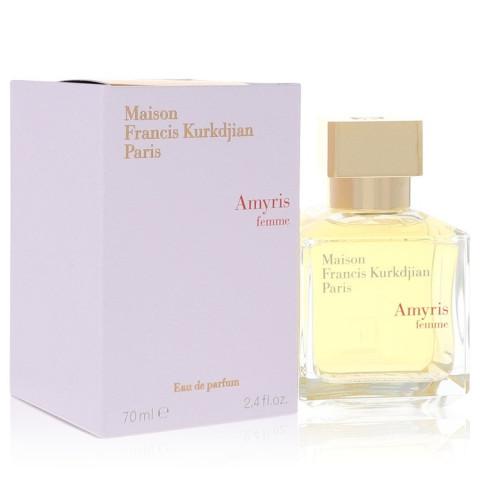 Amyris Femme - Maison Francis Kurkdjian