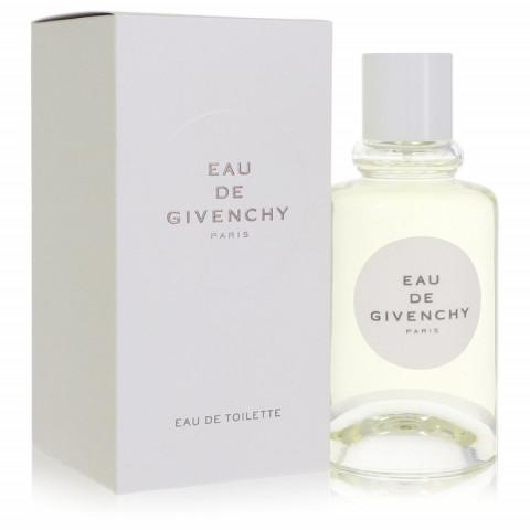 Eau De Givenchy - Givenchy