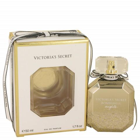 Bombshell Nights - Victoria's Secret