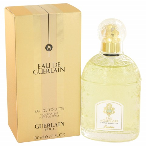 Eau De Guerlain - Guerlain