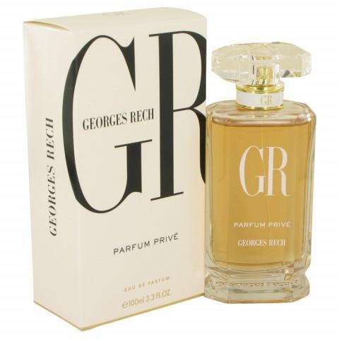 Parfum Prive - Georges Rech
