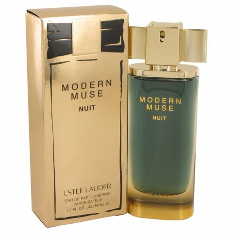 Modern Muse Nuit - Estee Lauder