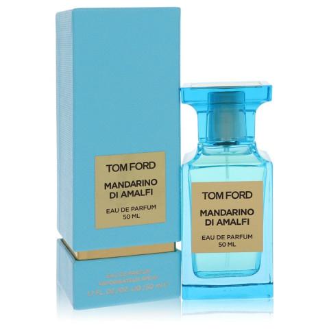 Tom Ford Mandarino Di Amalfi - Tom Ford