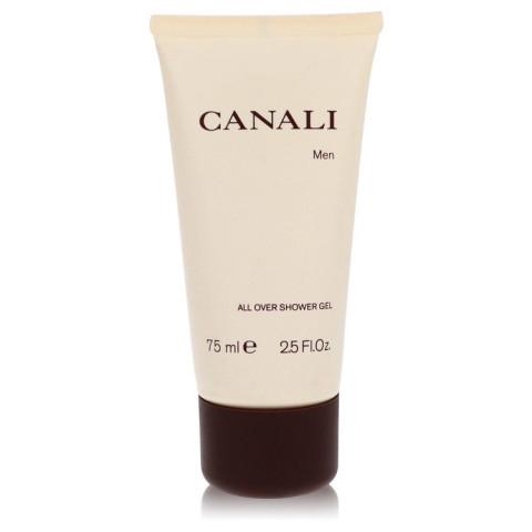 Canali - Canali
