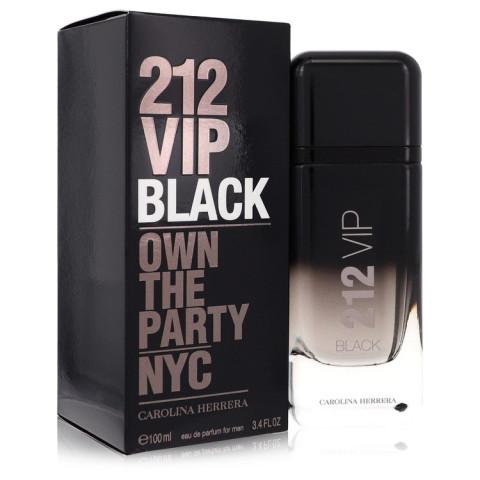 212 VIP Black - Carolina Herrera