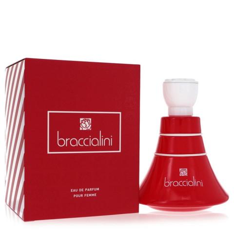 Braccialini Red - Braccialini