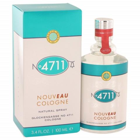 4711 Nouveau - Maurer & Wirtz
