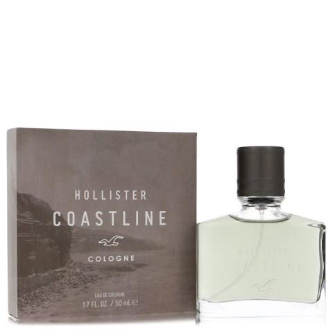 Hollister Coastline - Hollister