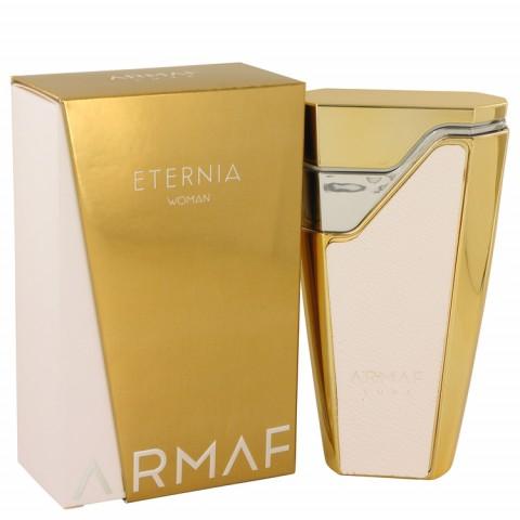 Armaf Eternia - Armaf