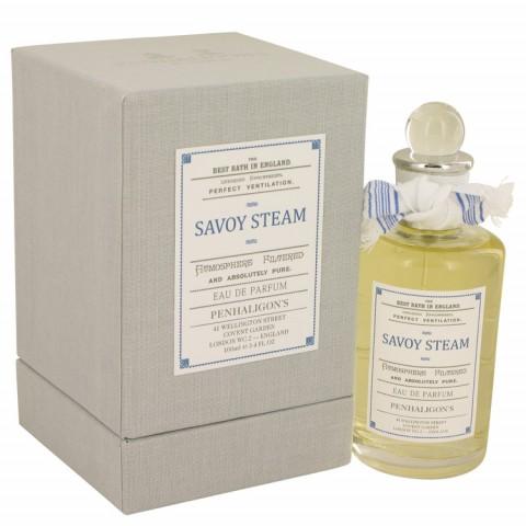 Savoy Steam - Penhaligon's