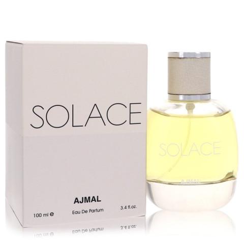 Ajmal Solace - Ajmal