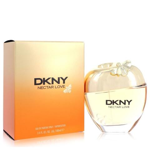 DKNY Nectar Love - Donna Karan
