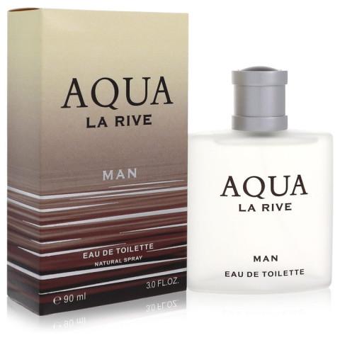 La Rive Aqua - La Rive