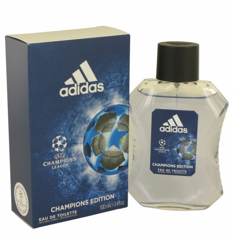 Adidas Uefa Champion League - Adidas