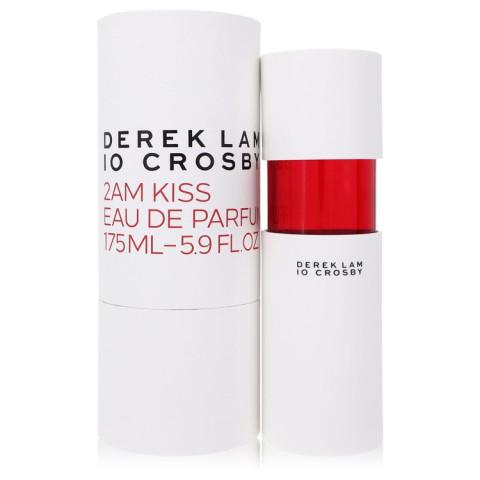 Derek Lam 10 Crosby 2am Kiss - Derek Lam 10 Crosby